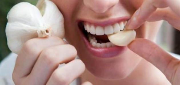 صورة علاج الديدان , ما هي طرق علاج ديدان البطن؟ 843 1