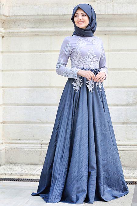 بالصور صور ملابس محجبات , اجمل ملابس المحجبات 1477 5