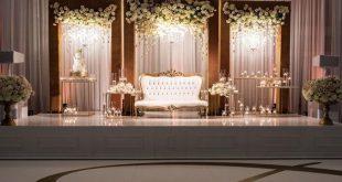 صور كوشات اعراس , اجمل كوشات اعراس