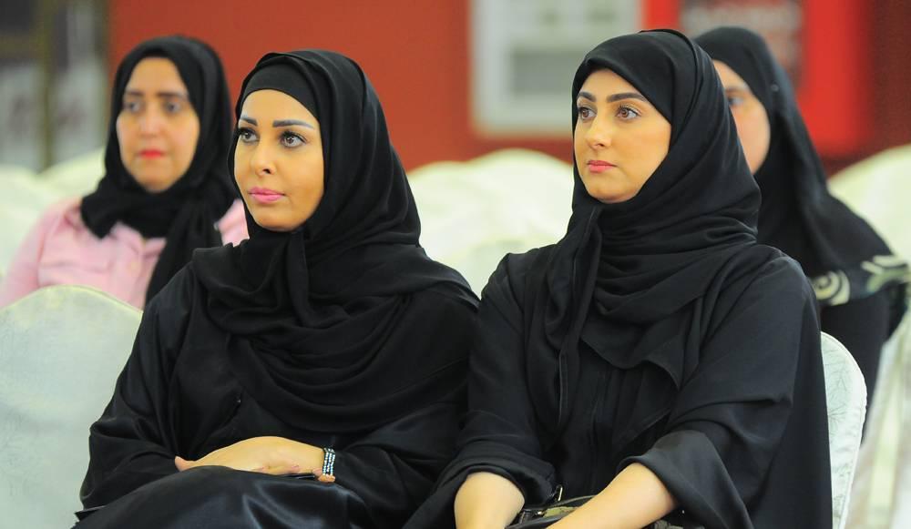 صورة بنات الامارات , صور بنات الامارات