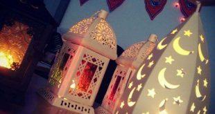 صوره صور فوانيس رمضان , اجمل فوانيس رمضان