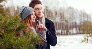 صوره احضان رومانسية , الرومانسيه واحضان رومانسيه