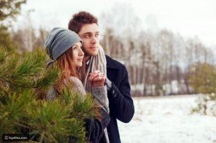 بالصور احضان رومانسية , الرومانسيه واحضان رومانسيه 1512 12 310x205