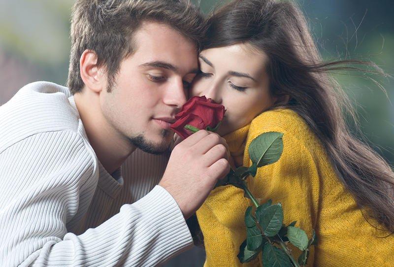 بالصور احضان رومانسية , الرومانسيه واحضان رومانسيه 1512 2