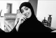 بالصور بنات سعوديات , صوره بنت سعوديه 152 2 110x75