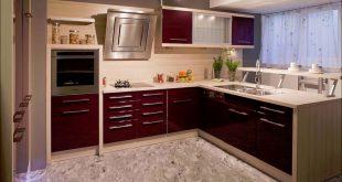 صوره ديكور المطبخ , صور ديكورات للمطابخ