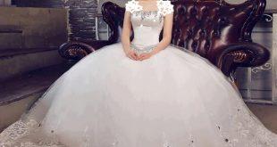 صور صور بدلات اعراس , اجمل بدل عرائس