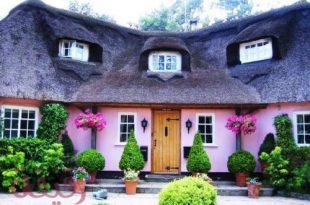 صور البيت في المنام , تفسير رؤية البيت فى المنام