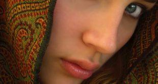 صورة اجمل نساء العالم العربي , صور جميلات الوطن العربي