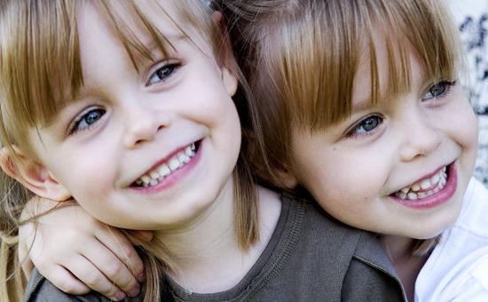 بالصور صور بنت وولد , اروع بنات واولاد 204 11
