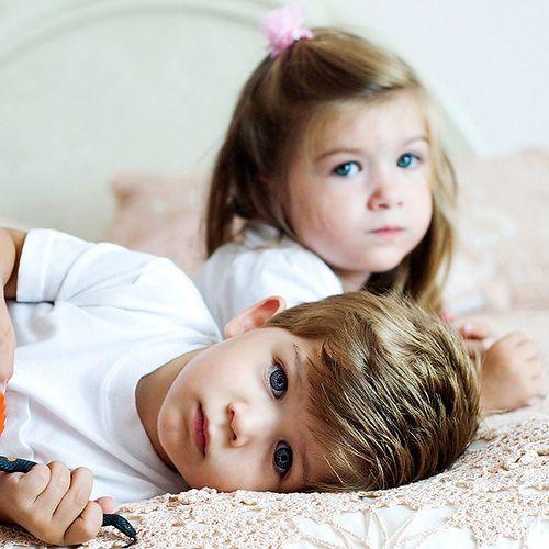 صوره صور بنت وولد , اروع بنات واولاد