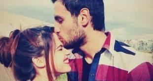 صوره صور على الحب , اجمل صور الحب الجميلة و الصادقة