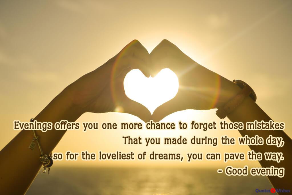 بالصور صور رومانسيه مكتوب عليها , اجمل صور رومانسيه للحبيب 2393 5