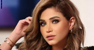 صوره اجمل نساء عربيات , جمال نساء العرب