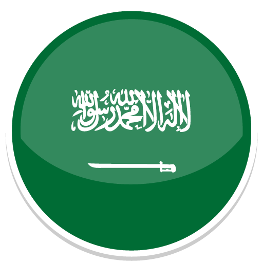بالصور صور علم السعوديه , اشكال علم السعودية 2468 1
