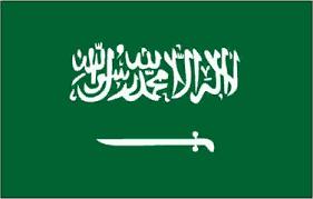 بالصور صور علم السعوديه , اشكال علم السعودية 2468 2