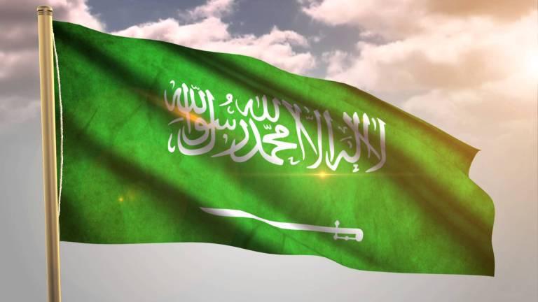 بالصور صور علم السعوديه , اشكال علم السعودية 2468 5