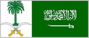 بالصور صور علم السعوديه , اشكال علم السعودية 2468 6