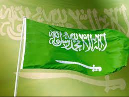 بالصور صور علم السعوديه , اشكال علم السعودية 2468 7