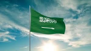 بالصور صور علم السعوديه , اشكال علم السعودية 2468 8
