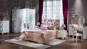 بالصور ديكورات غرف نوم للعرسان , ديكورات حديثة للعرسان 2475 2