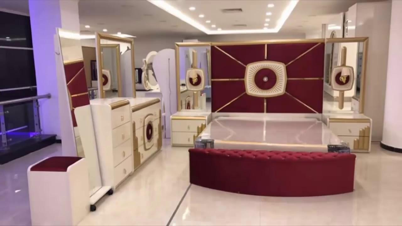 بالصور ديكورات غرف نوم للعرسان , ديكورات حديثة للعرسان 2475 4