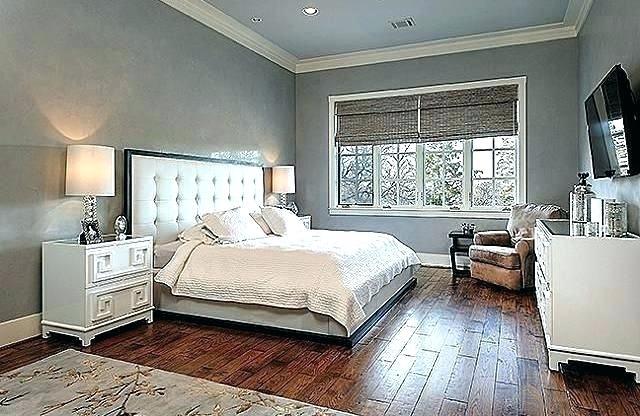 بالصور ديكورات غرف نوم للعرسان , ديكورات حديثة للعرسان 2475 9