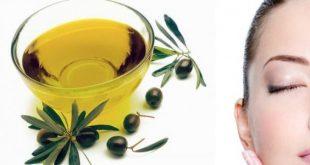 صور فوائد زيت الزيتون للبشرة , زيت الزيتون مفيد للبشرة