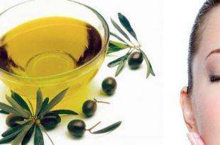 صوره فوائد زيت الزيتون للبشرة , زيت الزيتون مفيد للبشرة