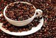 صور اضرار القهوة , تاثير مشروبات الكافيين