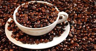 بالصور اضرار القهوة , تاثير مشروبات الكافيين 2483 3 310x165