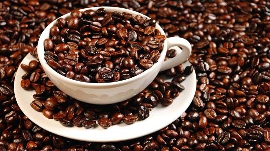 صوره اضرار القهوة , تاثير مشروبات الكافيين