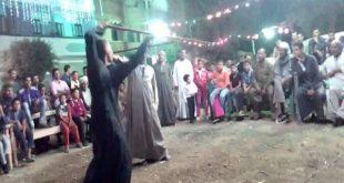 بالصور افراح الصعيد , الافراح داخل مصر 2487 3 310x165