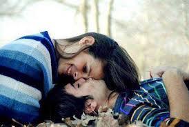 صورة صور لحب , عبارات جميلة للحب 2496 1