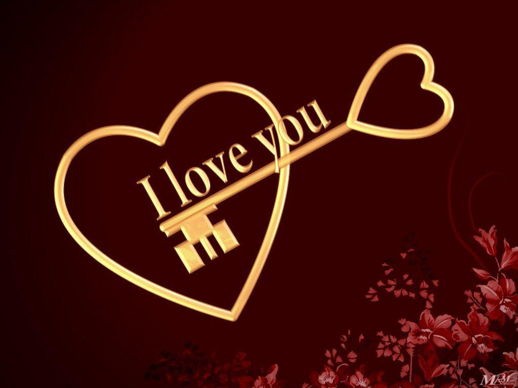 بالصور صور لحب , عبارات جميلة للحب 2496 11