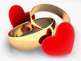 صورة صور لحب , عبارات جميلة للحب 2496 2