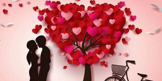 صورة صور لحب , عبارات جميلة للحب 2496 3