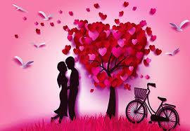صورة صور لحب , عبارات جميلة للحب 2496 4