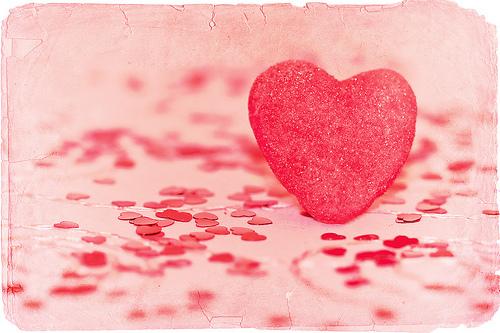صورة صور لحب , عبارات جميلة للحب 2496 7