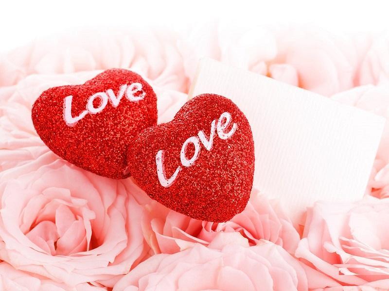 صورة صور لحب , عبارات جميلة للحب 2496 8
