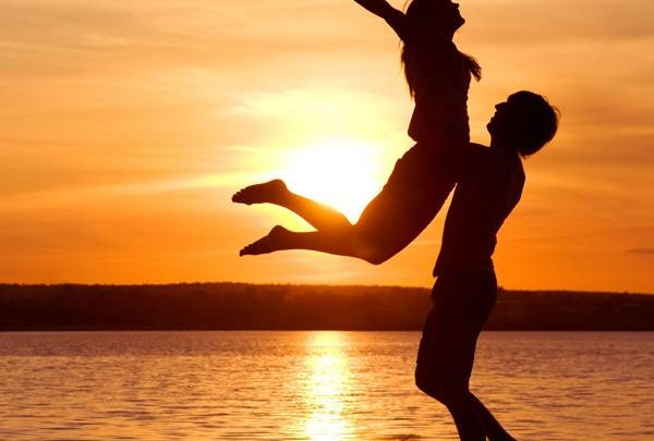 صورة صور لحب , عبارات جميلة للحب 2496