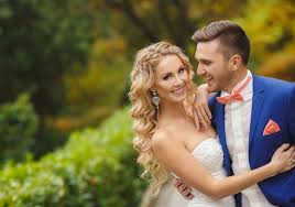 بالصور صور عريس وعروسة , صور فرح جميلة لعريس وعروسه 2497 1