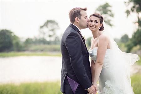 بالصور صور عريس وعروسة , صور فرح جميلة لعريس وعروسه 2497 2