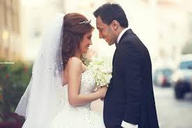 بالصور صور عريس وعروسة , صور فرح جميلة لعريس وعروسه 2497 3