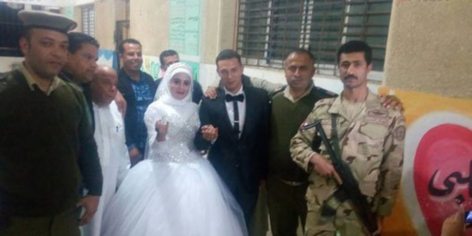 بالصور صور عريس وعروسة , صور فرح جميلة لعريس وعروسه 2497 4