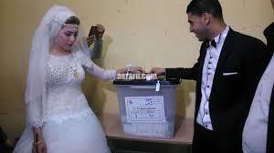 بالصور صور عريس وعروسة , صور فرح جميلة لعريس وعروسه 2497 5