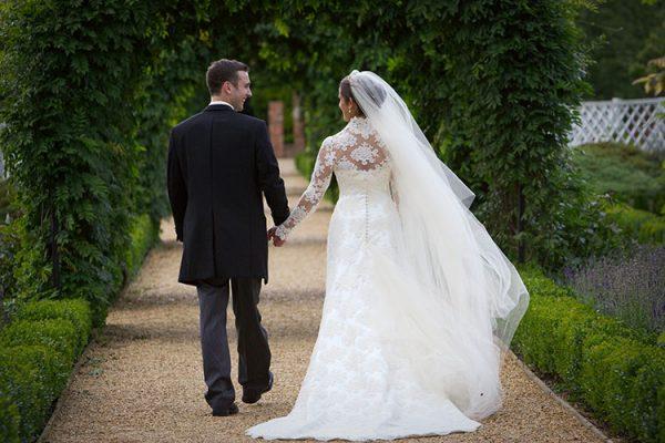 بالصور صور عريس وعروسة , صور فرح جميلة لعريس وعروسه 2497 6
