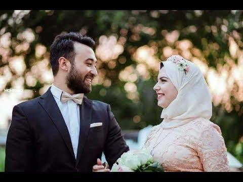 بالصور صور عريس وعروسة , صور فرح جميلة لعريس وعروسه 2497 7