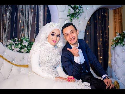 بالصور صور عريس وعروسة , صور فرح جميلة لعريس وعروسه 2497 9