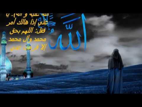 بالصور كلام جميل عن رمضان , روائع شهر رمضان 2502 10